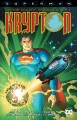 Superman. The many worlds of Krypton