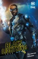 Black Lightning : year one