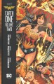 Wonder Woman, Earth one. [Volume two]