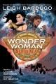 Wonder Woman, Warbringer : the graphic novel
