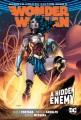 Wonder Woman. Rebirth deluxe edition, Book 3