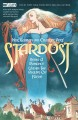 Stardust : being a romance within the Realms of Faerie