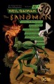 The Sandman. Vol. 6, Fables & reflections