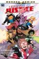 Young Justice. Vol. 1, Gemworld