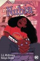 Nubia. Real one