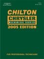 Chilton Chrysler mechanical service.