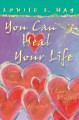 You can heal your life gift