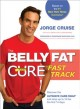 BELLY FAT CURE FAT TRACK:  DISCOVER THE ULTIMATE CARB SWAP AND DROP UP TO 14LBS. THE FIRST 14 DAYS