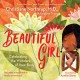 Beautiful girl : celebrating the wonders of your body