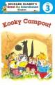 Kooky campout