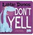 Little dinos don