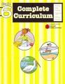 Complete curriculum. Grade 6