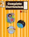 Complete curriculum. Grade 4