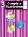 Complete curriculum. Grade 3