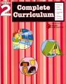 Complete curriculum. Grade 2