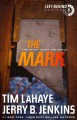The mark : [the beast rules the world]