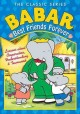 Babar. Best friends forever