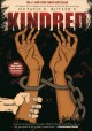 Octavia E. Butler's Kindred : a graphic novel adaptation