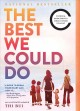 The best we could do / An Illustrated Memoir