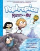 Poptropica : mystery of the map