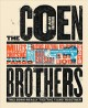 The Coen Brothers : this book really ties the films together