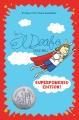 El Deafo : superpowered edition