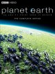 Planet Earth : the complete series. Disc 3