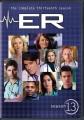 ER. Season 13