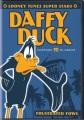 Looney tunes super stars. Daffy Duck
