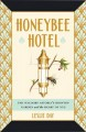 Honeybee hotel : the Waldorf Astoria's rooftop garden and the heart of NYC