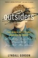 Outsiders : five women writers who changed the world