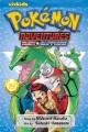 Pokémon adventures. Ruby & Sapphire. Volume 19
