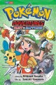 Pokémon adventures. Ruby & Sapphire. Volume 21