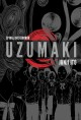 Uzumaki : spiral into horror