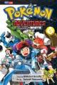 Pokémon adventures. Black & White. Volume 5