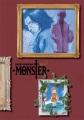Monster. Volume 3