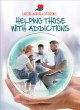 Helping those with addictions