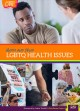 Body and mind : LGBTQ health issues