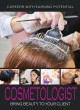 Cosmetologist : bring beauty to your client