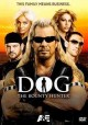 Dog the bounty hunter. This family means business