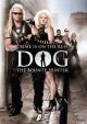 Dog the bounty hunter. Crime is on the run