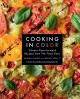Cooking in color : vibrant plant-forward recipes from The Food Gays