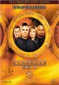 Stargate SG-1. Season 6