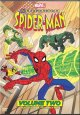 The spectacular Spider-Man. Volume two