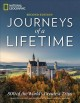 Journeys of a lifetime : 500 of the world's greatest trips