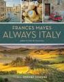 Always Italy