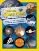 Ultimate space atlas : maps, games, activities and more for hours of galactic fun!