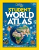 Student world atlas.