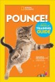 Pounce! : a how to speak cat training guide