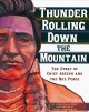Thunder rolling down the mountain : the story of Chief Joseph and the Nez Perce